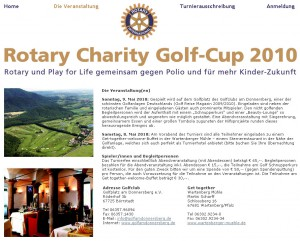 rotary_charity_golf